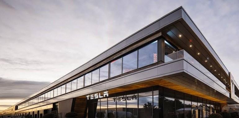 Tesla будет импортировать автомобили в Индию, чтобы определить, нужен ли Gigafactory