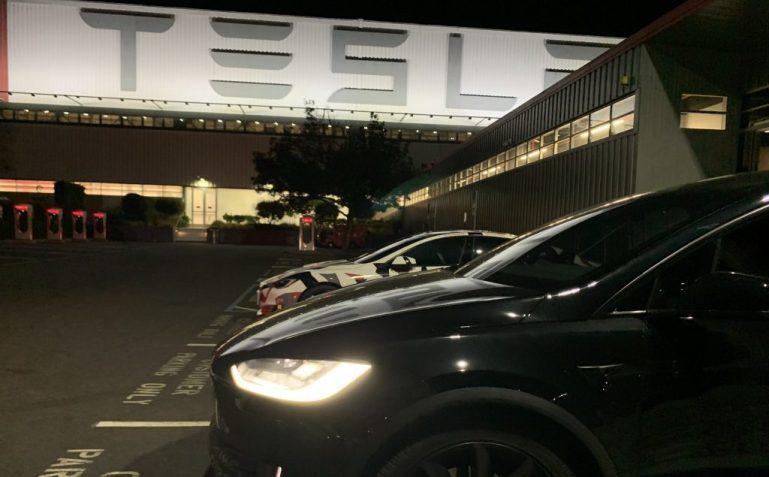 Критик Tesla отказался от пари против TSLA и не планирует его возрождать