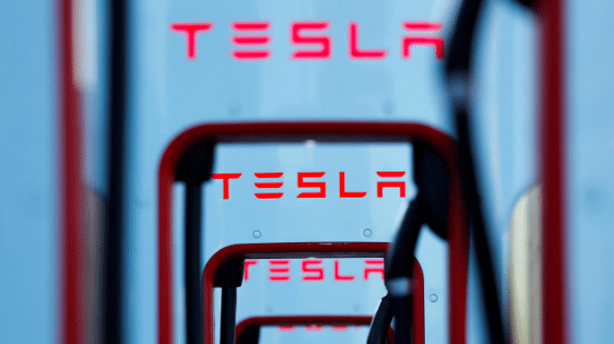 TESLA DELIVERED 90,650 VEHICLES IN Q2 2020, ITS SHARES SURGE BY 8 PERCENT – TECH2
