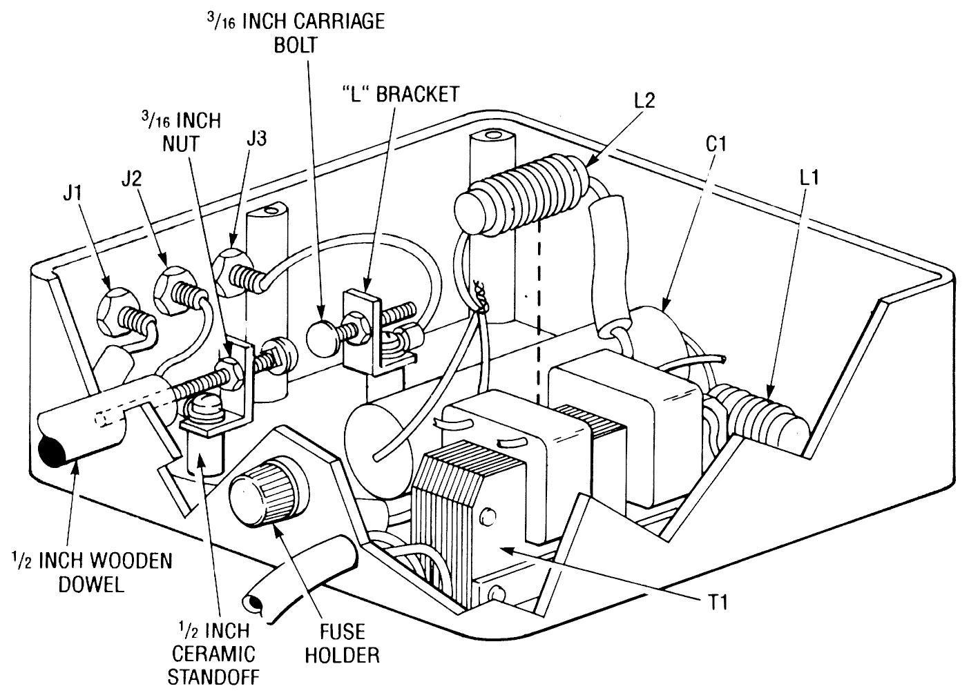 medium resolution of the square tesla coil figure 3