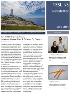 july_newsletter_thumbnail