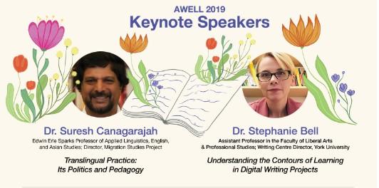 awell-keynotes