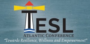 TESLAtlConf-logo