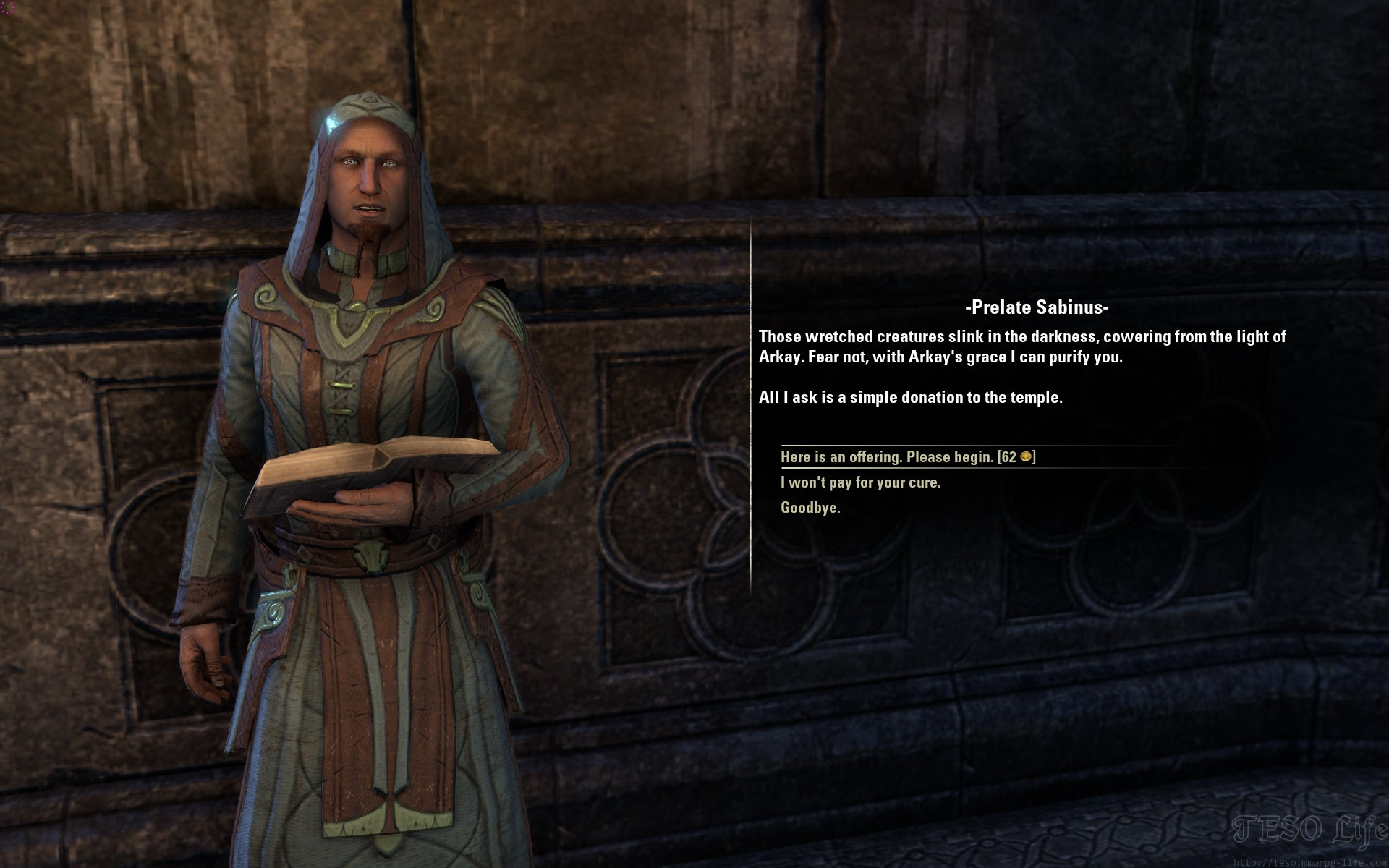 vampirism 101 elder scrolls