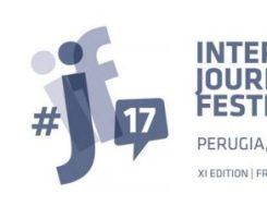Festival_giornalismo