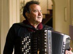 Du-tango-nuevo-Richard-Galliano