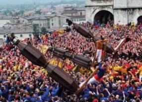 Festa-dei-Ceri