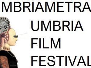 Umbria-Film-Festival-2017