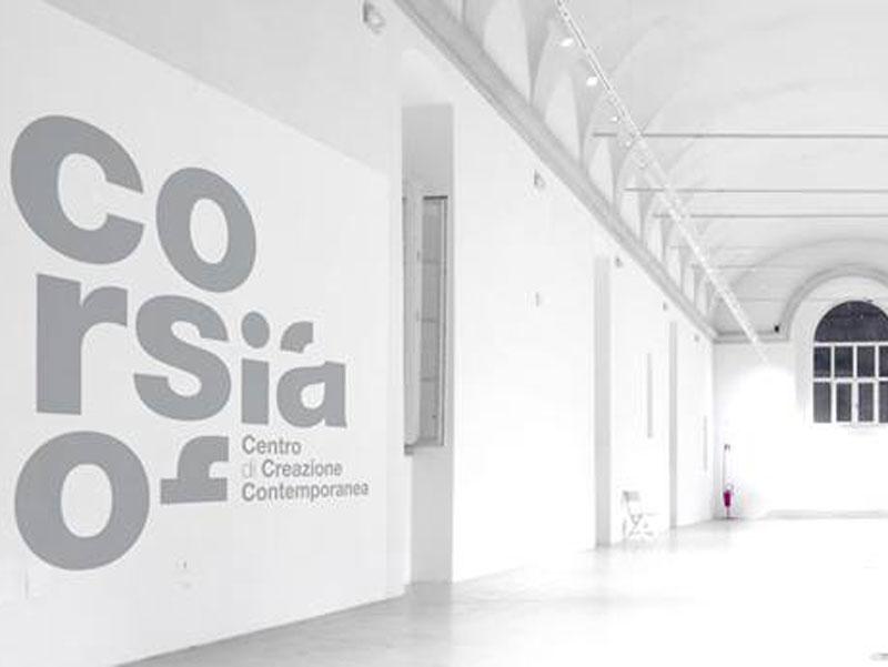 A Perugia è Corsie Festival, parte la call per i volontari