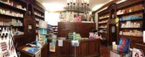 Farmacia_Comunale_Gubbio