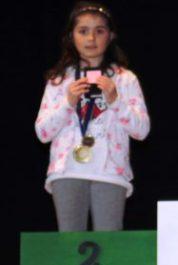 Eleonora Pierucci