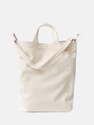 Duck Bag-0001