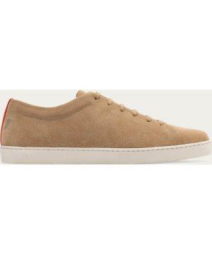 Desert Royal Lite Suede Sneakers