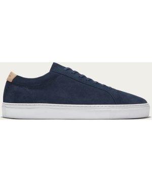 Denim Series 1 Suede Sneakers