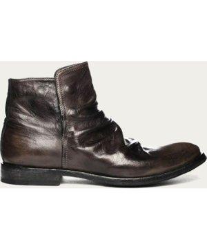 Vintage Gray Lars Boot