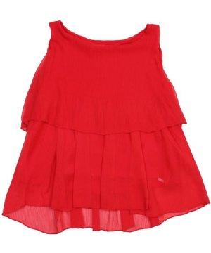 Fracomina Girls Undershirt