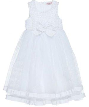 Miss Blumarine BODYSUITS & SETS White Girl Polyester