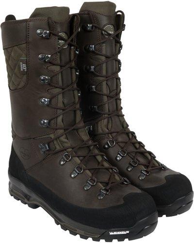Le Chameau Unisex Chameau-Lite High Boots  7 (EU41)
