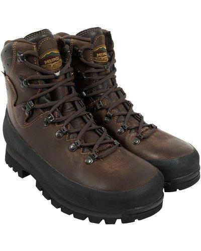 Meindl Mens Dovre GORE-TEX Boots  6 (EU39)