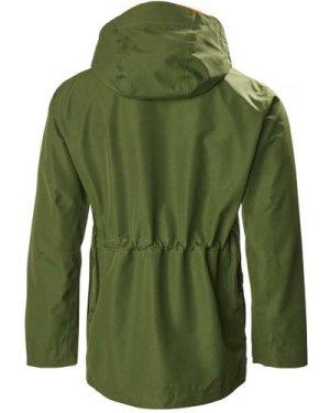 Musto Mens HTX Gore-tex® Lite Jacket Dark Moss L