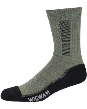 Muck Boot Professional Boot Socks Moss XL