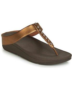 FitFlop  FINO TREASURE  women's Sandals in multicolour