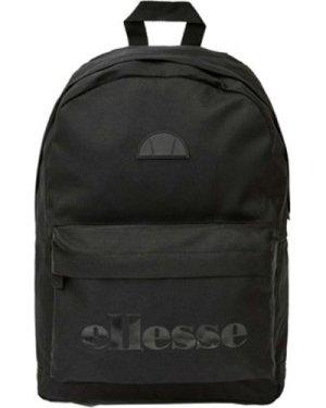 Ellesse  Regent Backpack Bag  men's Backpack in Black