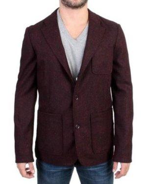 Gf Ferre  -  men's Jacket in multicolour