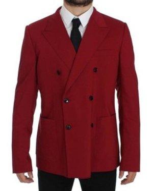 D G  -  men's Jacket in multicolour