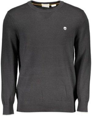Timberland  -  men's Sweatshirt in multicolour