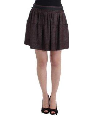 Gf Ferre  -  women's Skirt in multicolour