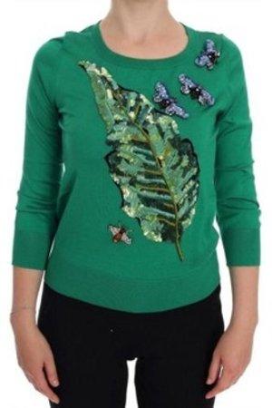 D G  -  women's Sweatshirt in multicolour