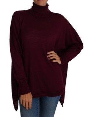 Roberto Cavalli  -  women's Sweatshirt in multicolour