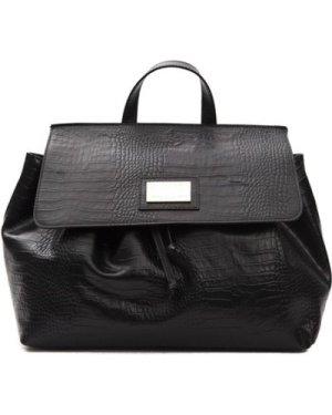 Pompei Donatella  -  women's Bag in multicolour