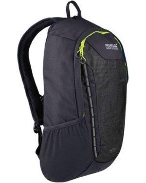 Regatta  Highton 25L Rucksack Grey  men's Backpack in Grey