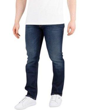 Tommy Jeans  Slim Scanton Daco Jeans  men's Skinny Jeans in Blue