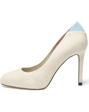 Susana Cabrera  Carmen  women's Court Shoes in multicolour