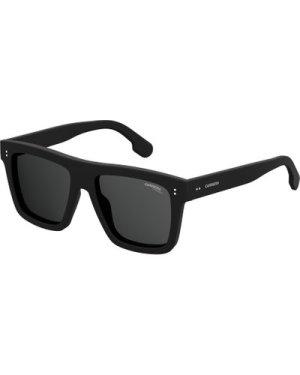 Carrera 1010/S 003/IR Matte Black/Grey