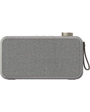 aTune Bluetooth Radio Speaker