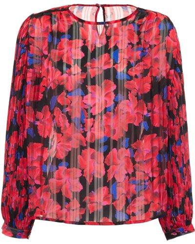 Maelys blouse