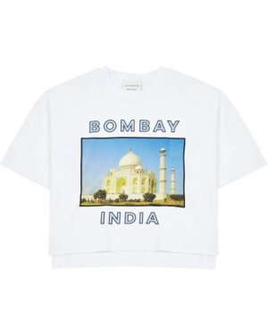 Evelyn Bombay T-Shirt