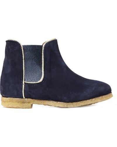Ela Boots