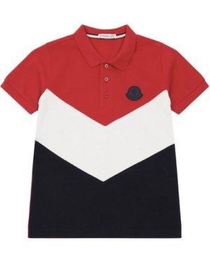 Maglia Polo Shirt