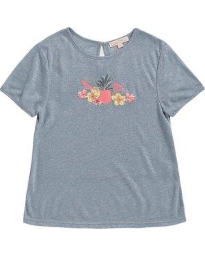 Adewale T-shirt