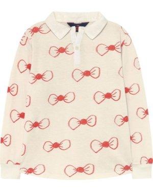 Eel Polo Shirt