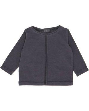 Tessel T-shirt in Organic Cotton