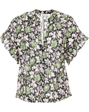 Trituba blouse
