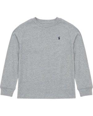 ML Logo T-Shirt