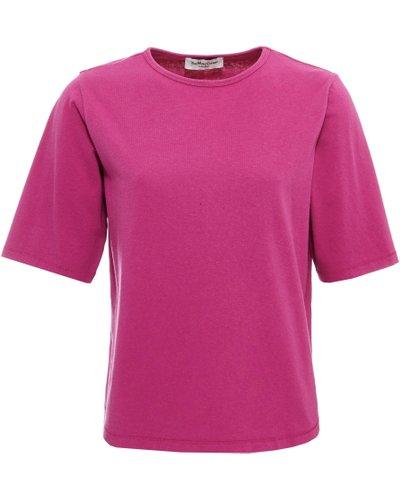 Carlota T-shirt