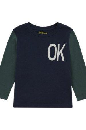 Kenno T-shirt